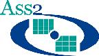 ASS2 logo