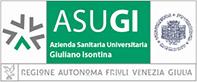 ASUGI logo