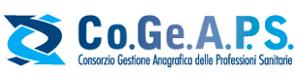 CoGeAPS logo