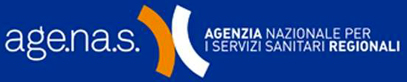 age.na.s. logo
