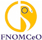 FNOMCeO logo