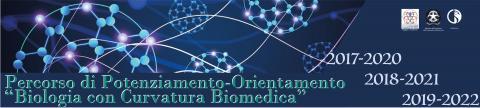 Miur Biomedical Project