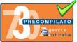 730-precompilato