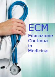 ECM. Obbligo formativo 2020-2022