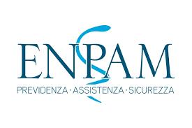 ENPAM – RINVIO DEI CONTRIBUTI CAUSA EMERGENZA COVID-19
