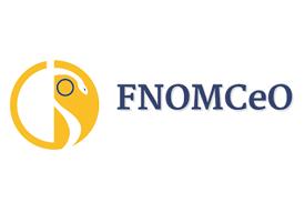 FNOMCEO. Attivazione nuovo corso e aggiornamento sui corso FAD attivi