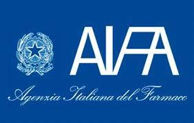 AIFA – note informative importanti su medicinali contenenti fluorochinoloni e idroclorotiazide