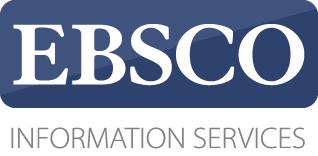 EBSCO BIBLIOTECA ODONTOIATRICA DIGITALE: FORMAZIONE ONLINE GRATUITA 7 APRILE 2020