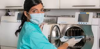 Serata informativa su ASO in Studi Odontoiatrici