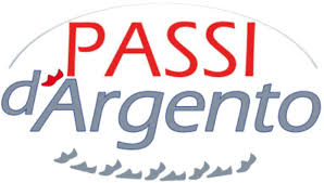 PASSI D'ARGENTO – REPORT SULLA POPOLAZIONE OVER 64 IN FVG