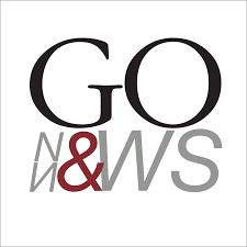 """""""Covid-19, l'emergenza sembra sia finita ma bisogna fare attenzione alle ondate di ritorno"""" – intervista al Presidente OMCeO Gorizia, dott.ssa Roberta Chersevani (da Gorizia News & Views)"""