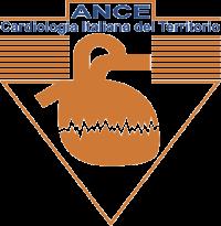 X CONGRESSO REGIONALE ANCE FVG CUORE & CERVELLO – Sabato 12 SETTEMBRE 2020 – Palmanova (UD)