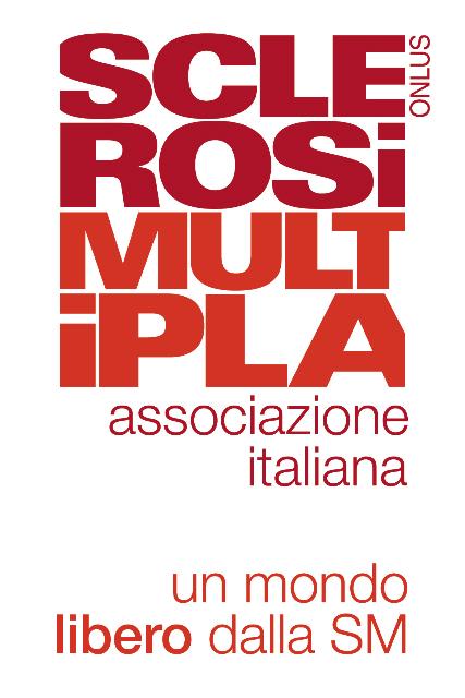 Associazione Italiana Sclerosi Multipla – Progetto SAM Sostegno alla Mobilità