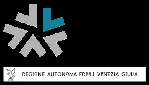 ASUFC – Medici disponibili al conferimento di un incarico provvisorio di assistenza primaria di medicina generale