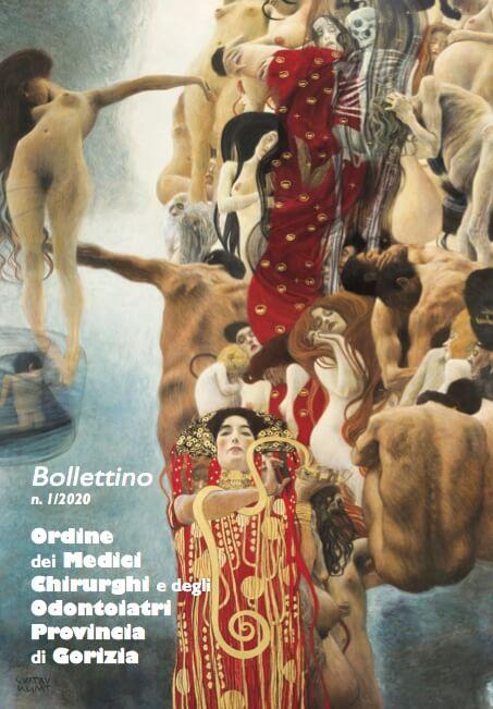Bollettino 1/2020