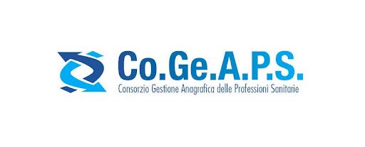 APPLICAZIONE CO.GE.A.P.S. : NUOVO ACCESSO ALL'AREA RISERVATA TRAMITE SPID