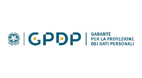 Garante per la Protezione dei Dati Personali (GPDP) – documenti sulle vaccinazioni nei luoghi di lavoro e sul ruolo del medico competente in materia di sicurezza sul lavoro
