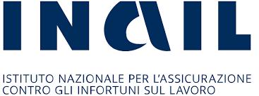 Sedi Inail di Trieste – Gorizia – pubblicazione bandi per prestazioni a tempo determinato di Medicina