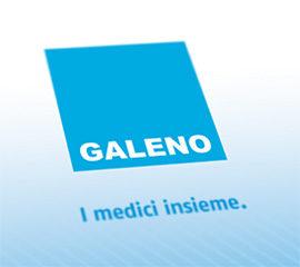 """Cassa Galeno – Borse di studio """"Eleonora Cantamessa"""" bando 2021"""