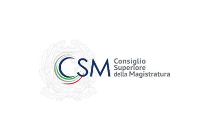 BANDO RELATIVO ALLA NOMINA E CONFERMA DEI GIUDICI ONORARI MINORILI TRIENNIO 2023-2025
